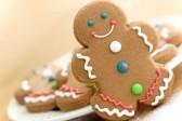 8134746-gingerbread-man