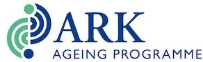 ARK Ageing Programme