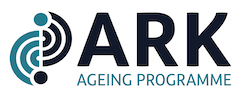 ARK Ageing Programme