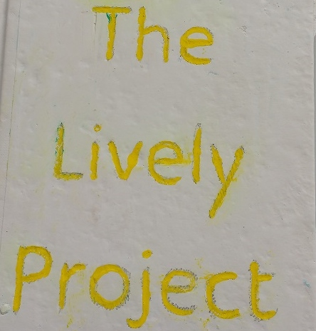 The Lively Project