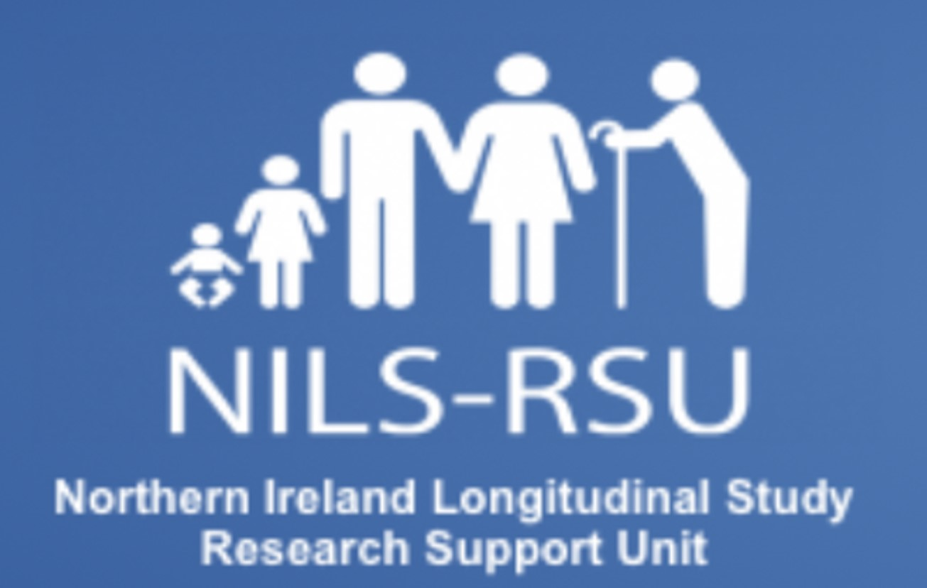 The potential of the NI Longitudinal Study for COVID research