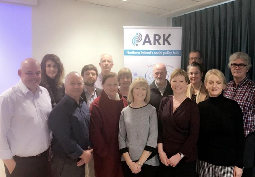 ARK Advisory Board